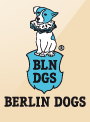 berlin-dogs-logo